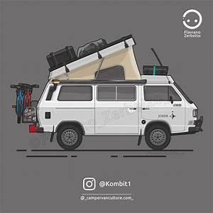 Garage Auto Besancon : les 25 meilleures id es de la cat gorie abri camping car sur pinterest abri pour camping car ~ Gottalentnigeria.com Avis de Voitures