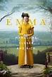 Emma (2020 film) - Wikipedia