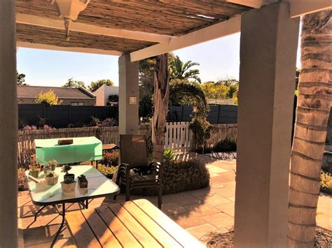 To Rent Edgemead by 3 Bedroom House To Rent In Edgemead 4 Properties