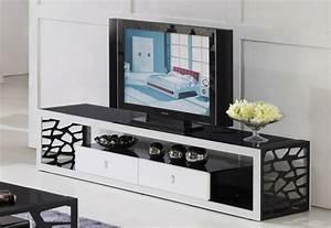 Tv Schrank Weiß : tv schrank 33 super aktuelle modelle ~ Indierocktalk.com Haus und Dekorationen