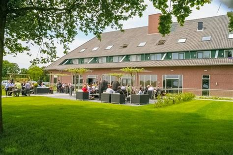 Huis Ten Wolde Steenwijk by Foto S Huis Ten Wolde Steenwijk In Steenwijk Op Hotels Nl
