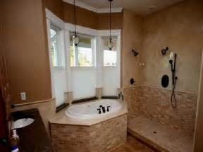 decorating ideas small bathrooms miscellaneous bathroom decorating ideas pictures for small bathrooms how to remodel a bathroom