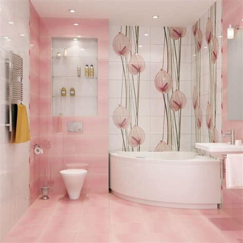 peinture salle de bains 24 idées de murs en deux couleurs