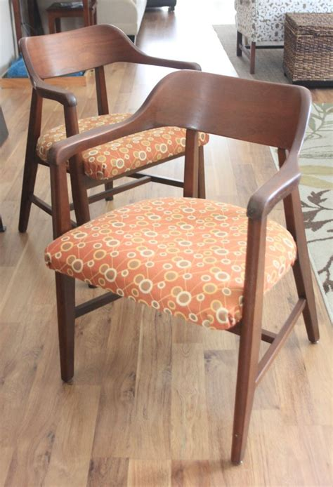 17 best images about jasper chair company on