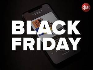 Black Friday Meilleures Offres : black friday les meilleures offres smartphones dition cyber monday cnet france ~ Medecine-chirurgie-esthetiques.com Avis de Voitures