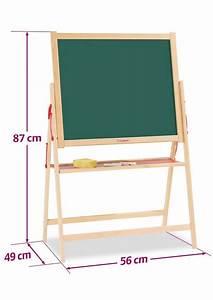 Magnete Für Tafel : magnet tafel eichhorn online kaufen otto ~ Orissabook.com Haus und Dekorationen