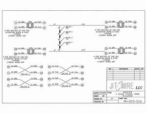 Strato Bas Boat Wiring Diagram