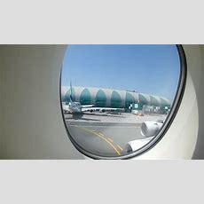 Emirates Ek701 Dubai (dxb) To Mauritius (mru) Youtube