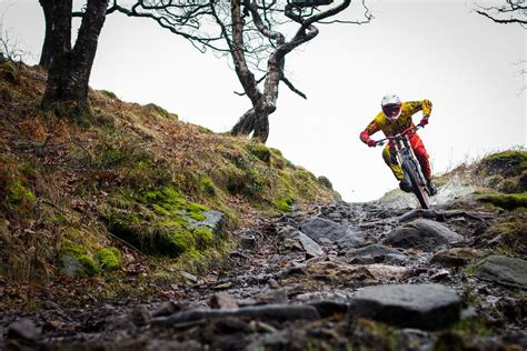 Top 100 Photos of the Year: 50-1 | Downhill mountain ...
