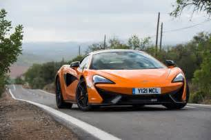 Mclaren 570s Photo by Mclaren 570s Wallpapers Images Photos Pictures Backgrounds