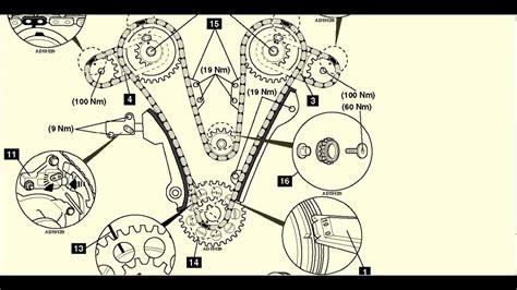 Chrysler 3 3l V6 Engine Diagram, Chrysler, Get Free Image