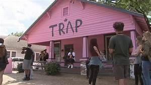 Inside Trap House | www.pixshark.com - Images Galleries ...