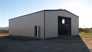 steel storage building allied steel buildings With 40 x 70 steel building