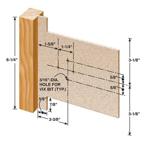 cabinet hinge template aw 10 31 13 european hinges popular woodworking