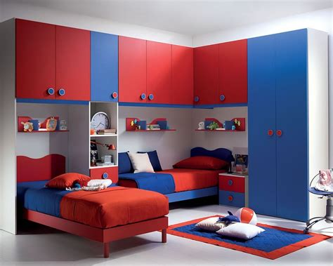 guide cuisine ikea bedroom furniture designs