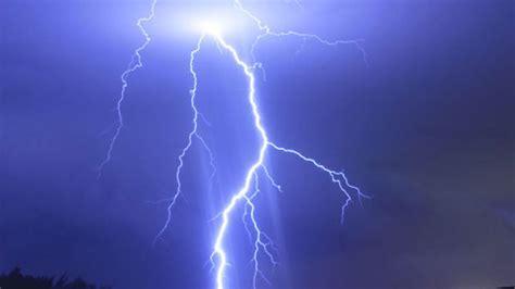 man survives  lightning strikes nbc  dallas fort worth