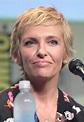 Toni Collette - Wikipedia, la enciclopedia libre