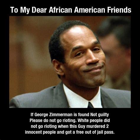 George Zimmerman Meme - george zimmerman meme 28 images site unavailable george zimmerman jokes kappit it s funny
