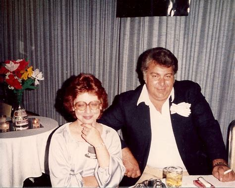 foto de Other Reunions WGHS1963