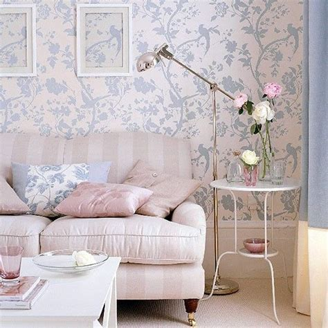 decorate  pastels  easy tips pastel living room living room styles living room
