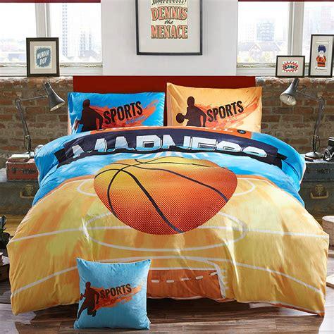 housse de couette basketball achetez en gros basket de couette en ligne 224 des grossistes basket de couette