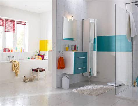 astuce peps installer sa salle de bain maisons peps