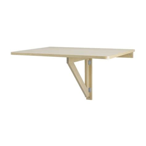 wall mounted drop down table kitchen chairs kitchen table 4 chairs