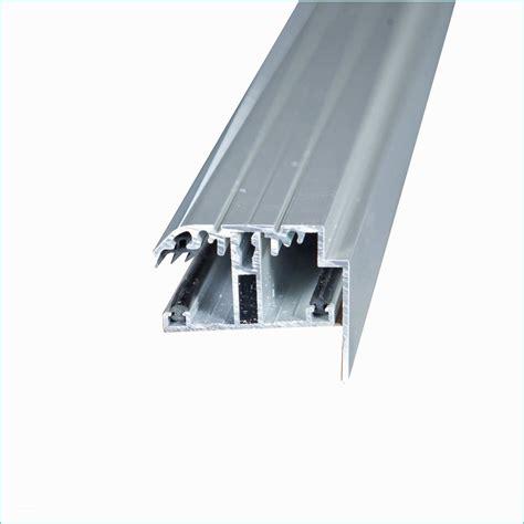 profil aluminium pour plaque polycarbonate leroy merlin