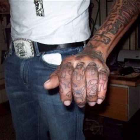 hood tattoo quotes quotesgram
