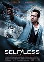 Self/less (2015) - FilmAffinity