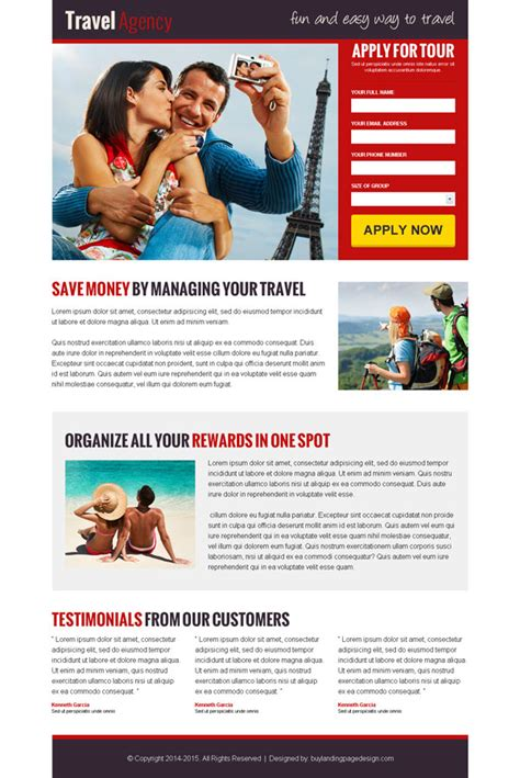 Best Responsive Landing Page Designs 2014 To Capture Leads & Increase Sales. Fine Art Photography Westbury. Merchant Account Fees Comparison. Upcoming T Mobile Sales Mobile Email Marketing. Problems Of Data Mining Medical Coding On Line. Medical Billing And Coding Training Programs. Who Is The Best Cable Provider. Best Interest Bearing Checking Accounts. Phoenix Backpage Massage Phd Humanities Online