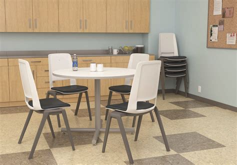 super idea break room furniture office center  tampa