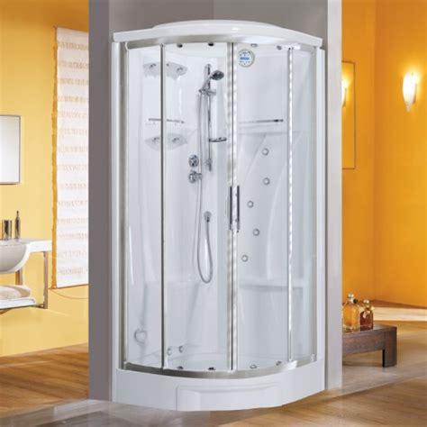 cabina doccia novellini novellini new r90 idromassaggio moncalieri