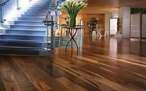 Gartenhaus Polen Forum : gartenhaus gmbh sauna lillehammer ~ Eleganceandgraceweddings.com Haus und Dekorationen