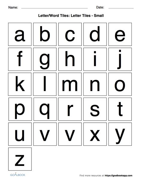 spell words with letters fresh spell words with letters cover letter exles 5437