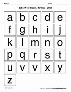 letter word tiles udl strategies With letter squares