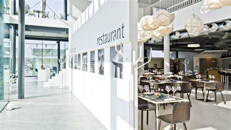 cuisine bulthaup avis restaurant bulthaup à zaventem menu avis prix et