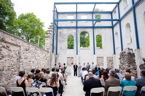 love patapsco institute  ellicot city offbeat outdoor