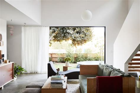 explore  japanese style home   la tastemakers