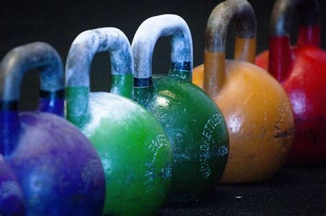 kettlebell sport classic around competitors draws globe kettlebells