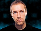 Chris Martin - Coldplay - All About Chris