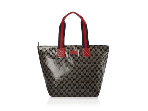 tenbagscom guess handbags