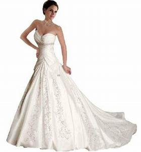 new wedding dresses under 200 dollars cheap wedding With wedding dresses under 50 dollars