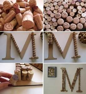 3 Ways to Use Wine Corks at Your Wedding