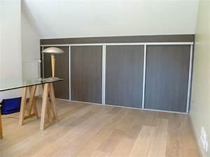 Maison Du Placard : magasin crosne la maison du placard ~ Melissatoandfro.com Idées de Décoration
