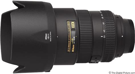Af S Dx 17 55mm F 2 8g Ed for sale nikon af s dx nikkor 17 55mm f 2 8g if ed