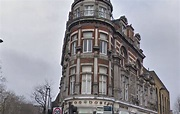 London's Tufnell Park Dome responds after The 100 Club stops sharing stage times