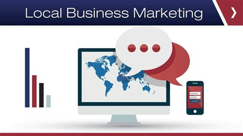 business marketing classes marketing courses cpd accredited