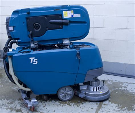tennant t5 floor machine quality building solutions tennant t5 32 disk walk