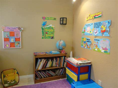 mundo pequeno christian preschool panorama city ca 457   DSC00637